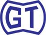 GeeTech Tubes